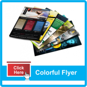 Hot Print Design Advertising Price List Banners And Printing