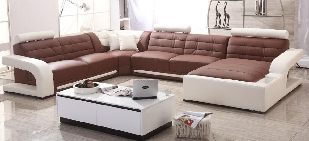 How Sofa Back Cushions Affect Your Comfort Sofa Back Cushions