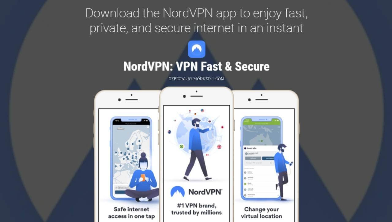 Using Vpn Is Safe In India