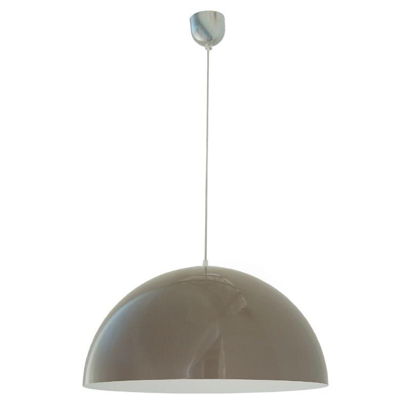 Lampadari e Sospensioni di Design made in Italy