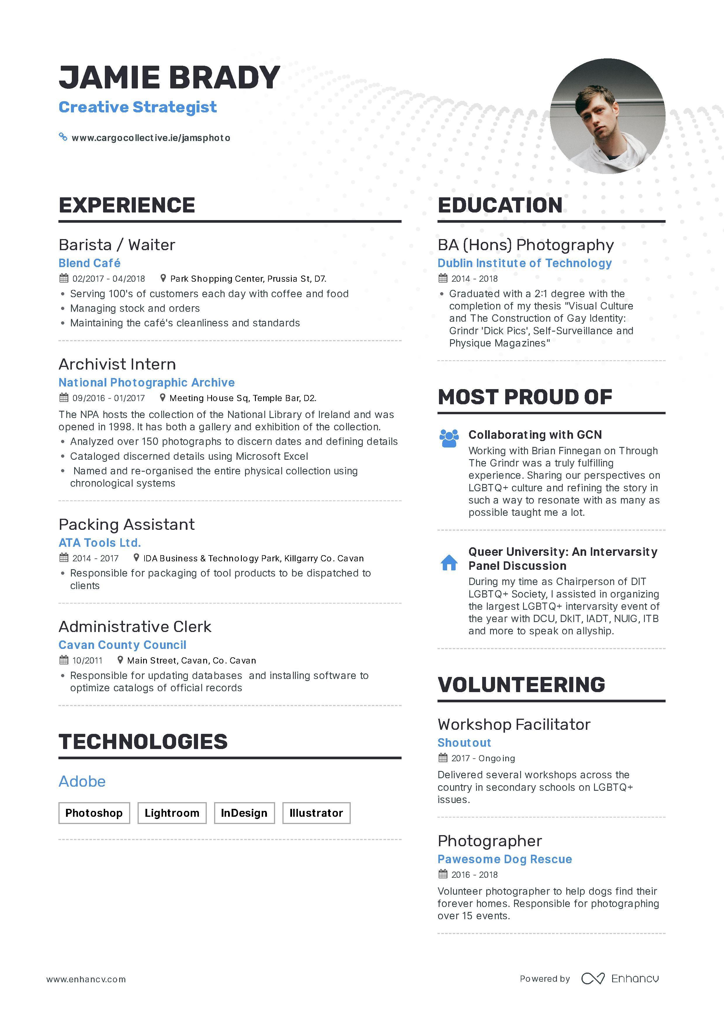 resume for medical coder resume for medical coder fresher