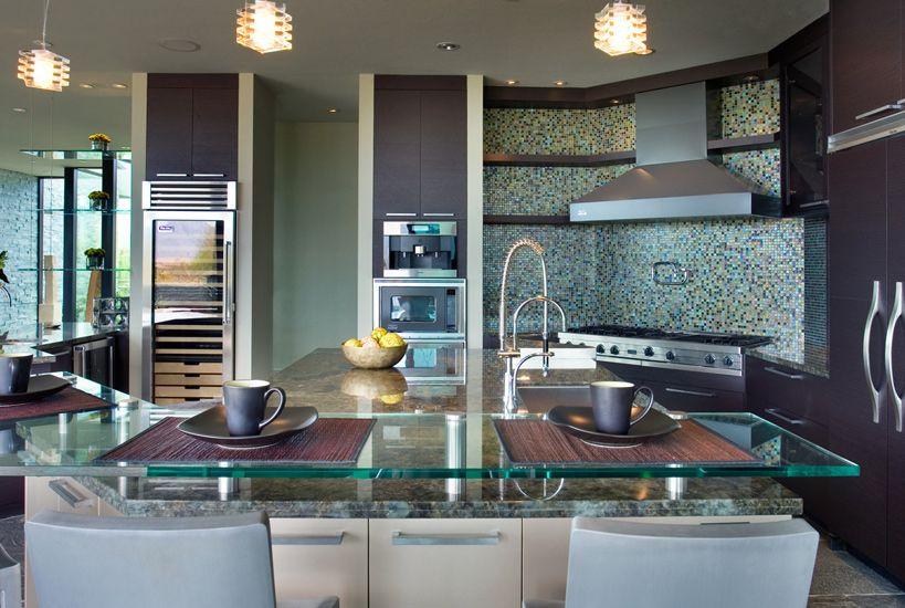 Lori Carroll And Associates, Award Winning ASID, IIDA Interior Design Team  Tucson, Arizona