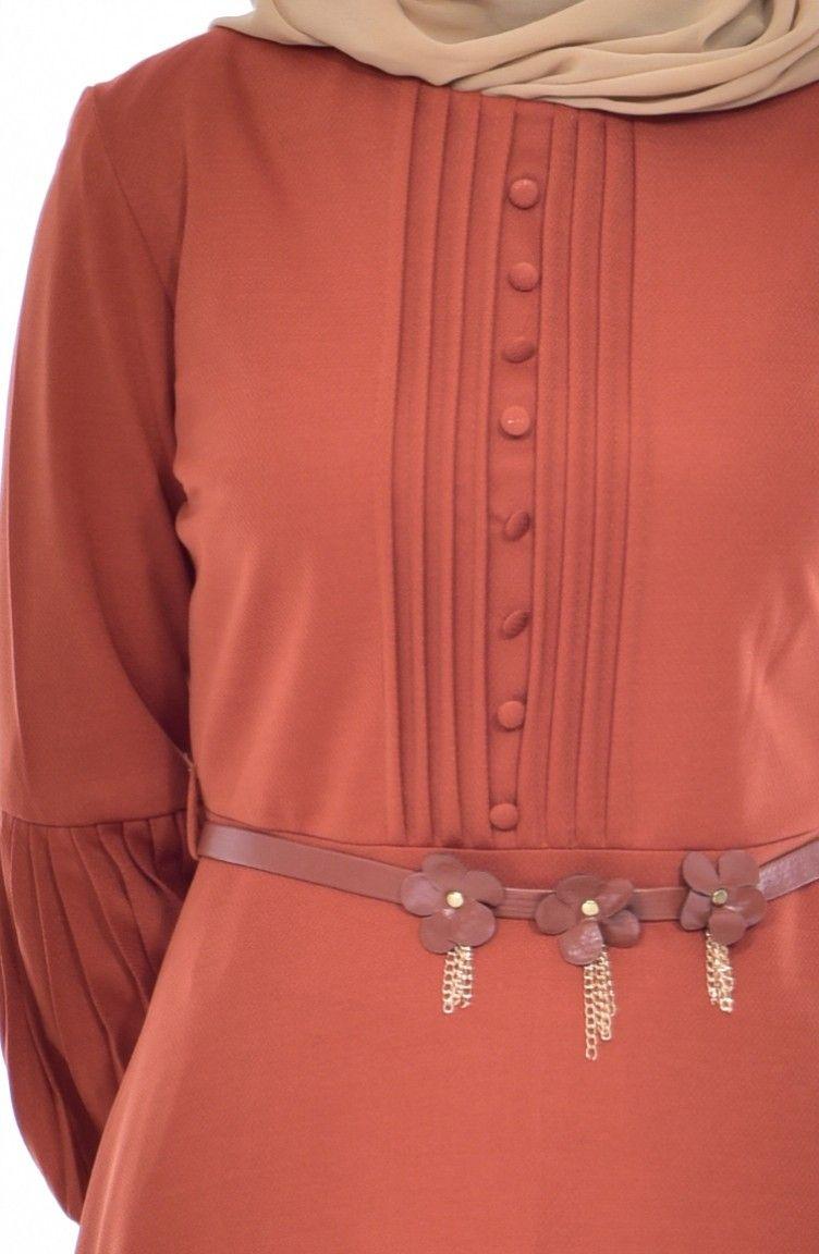 En Yeni Tesettur Elbise Modelleri Ve Fiyatlari Sefamerve Islami Giyim Elbise Modelleri Elbise