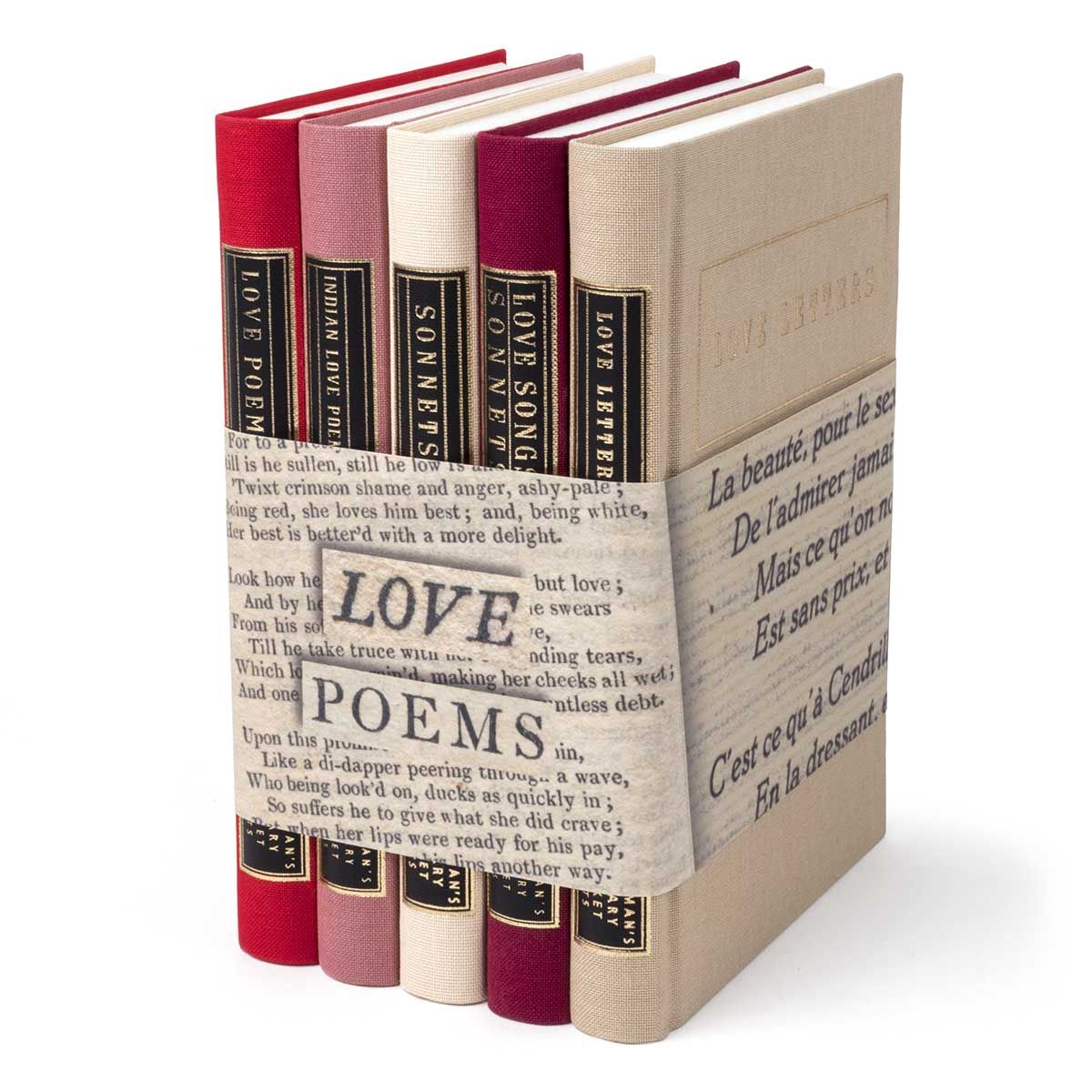 Love Poems Book Band Set With Images Love Poems Great Love