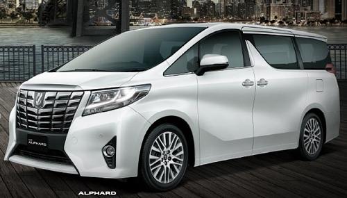 Zahra Rent Car Menyediakan Sewa Mobil Mewah Yang Tersedia Untuk Anda Sewa Yaitu Sewa Alphard Fitur Kemewahan Khas Toyota Alphard Mobil Bmw Mobil Toyota Camry