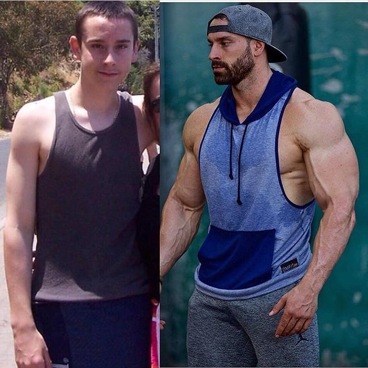 Pin On Gym Life Swole Is Goal