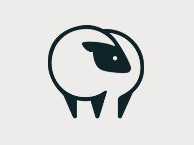 chobani logo logos nice designs and nice
