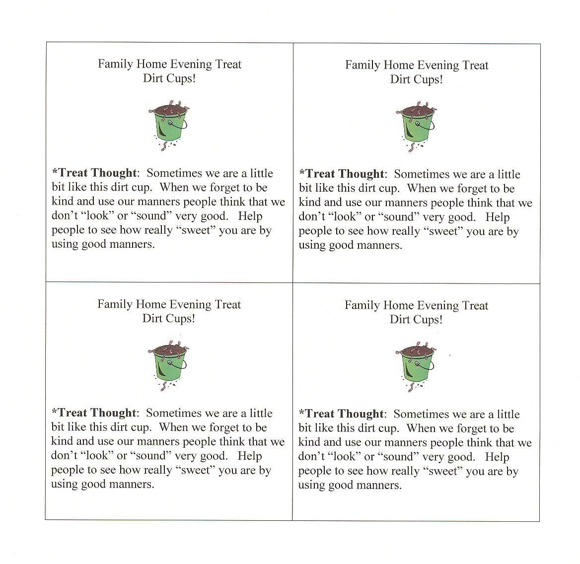 Manners Worksheets Conniesfilecabinetspot