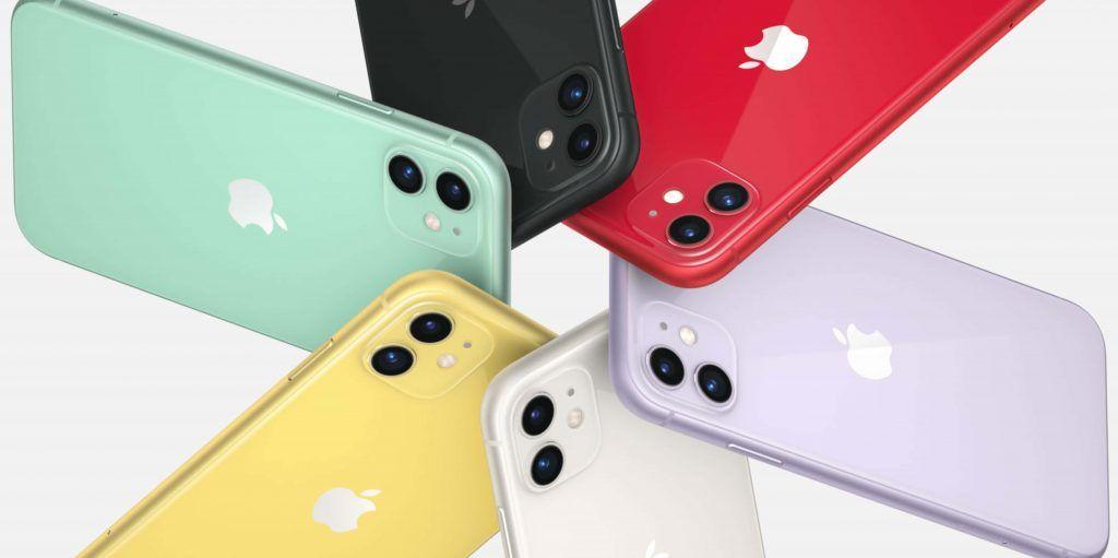 سعر ومواصفات موبايل ايفون 11 و11 برو و11 برو ماكس Iphone 11 Wireless Charger Iphone Iphone Best Iphone