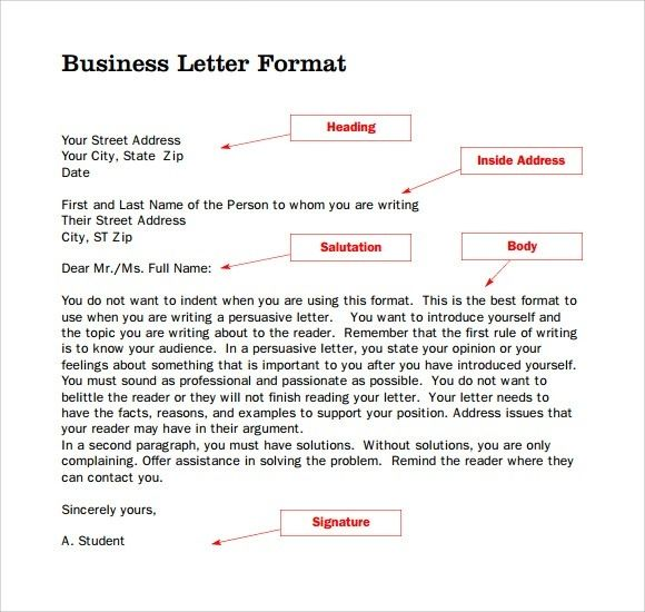 Letter Of Recommendation Template Word Letter Of Recommendation Templates Word  Template  Pinterest .