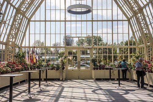 Botanic Gardens Dublin Ireland Ireland Wedding Venues Dublin Attractions Dublin Wedding