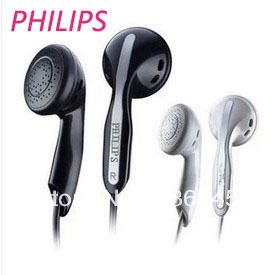 2013 new low stress headset , mobile MP3 and computer  are avaliable.3.5mm