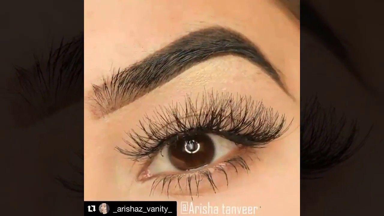How To Apply Eyeshadow For Beginners Eye Makeup Tutorial 4 Eye
