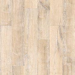 VenCork® Flooring - Oak Cappuccino FLWIA217