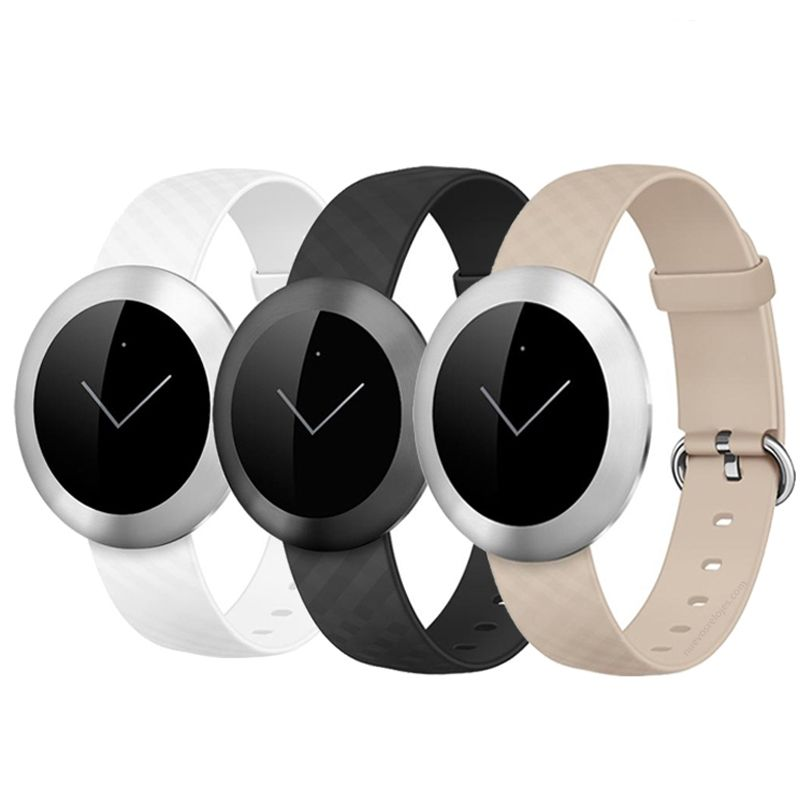 Reloj inteligente HUAWEI Honor Zero Smart Watch disponible en GEARBEST http://nuevosrelojes.com/?p=23234
