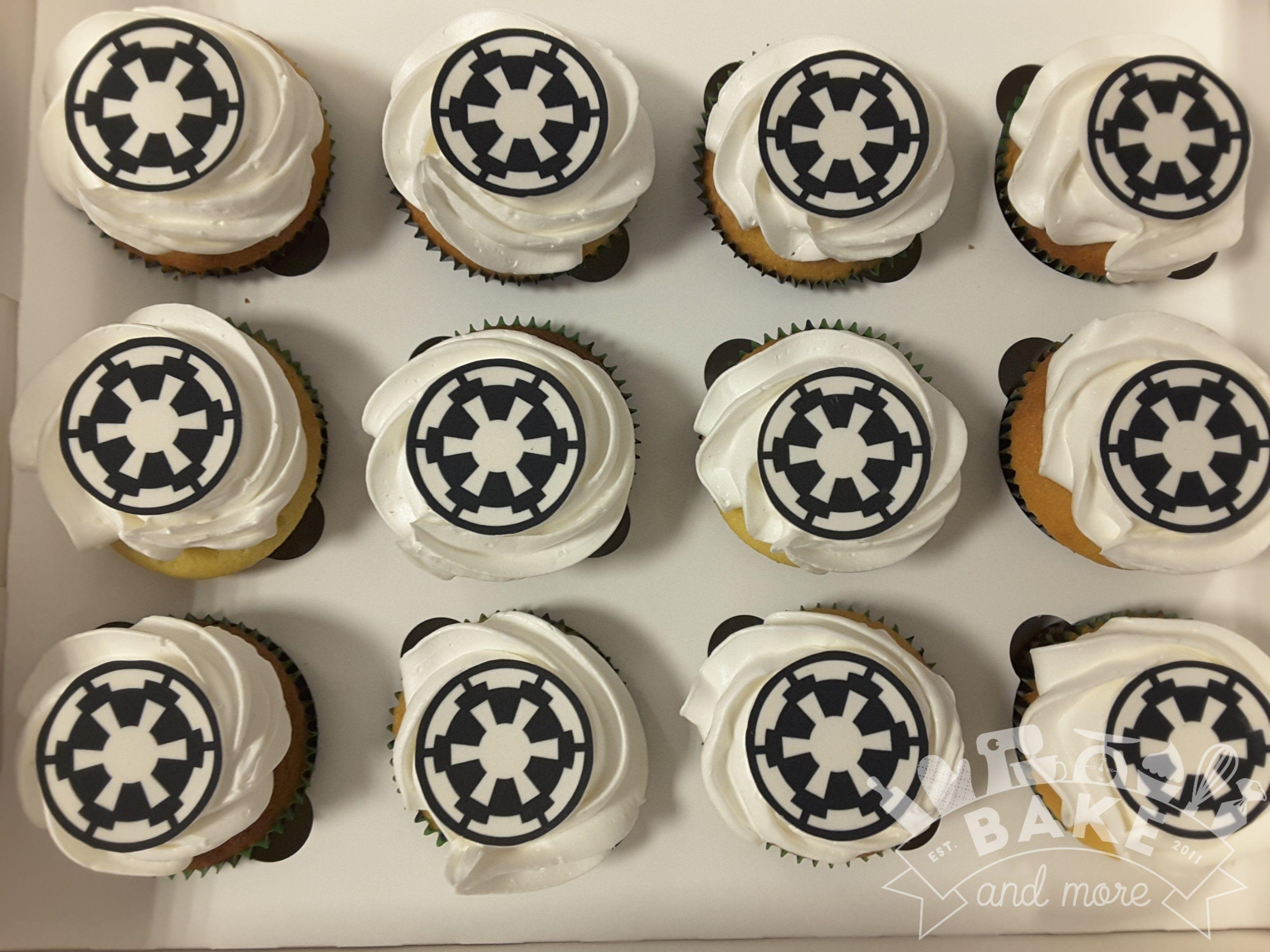 Pin Op Star Wars Crafts