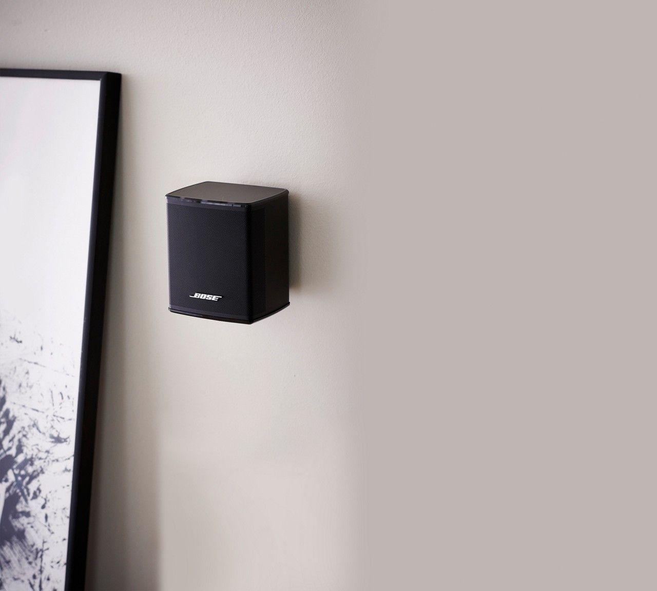 Bose Surround Speakers Bose Surround Speakers Bose Speakers Surround Sound Speakers #sound #system #for #living #room