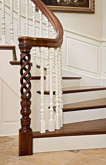 Best Beautiful Newel Posts Stairs Design Interior Stairs 400 x 300