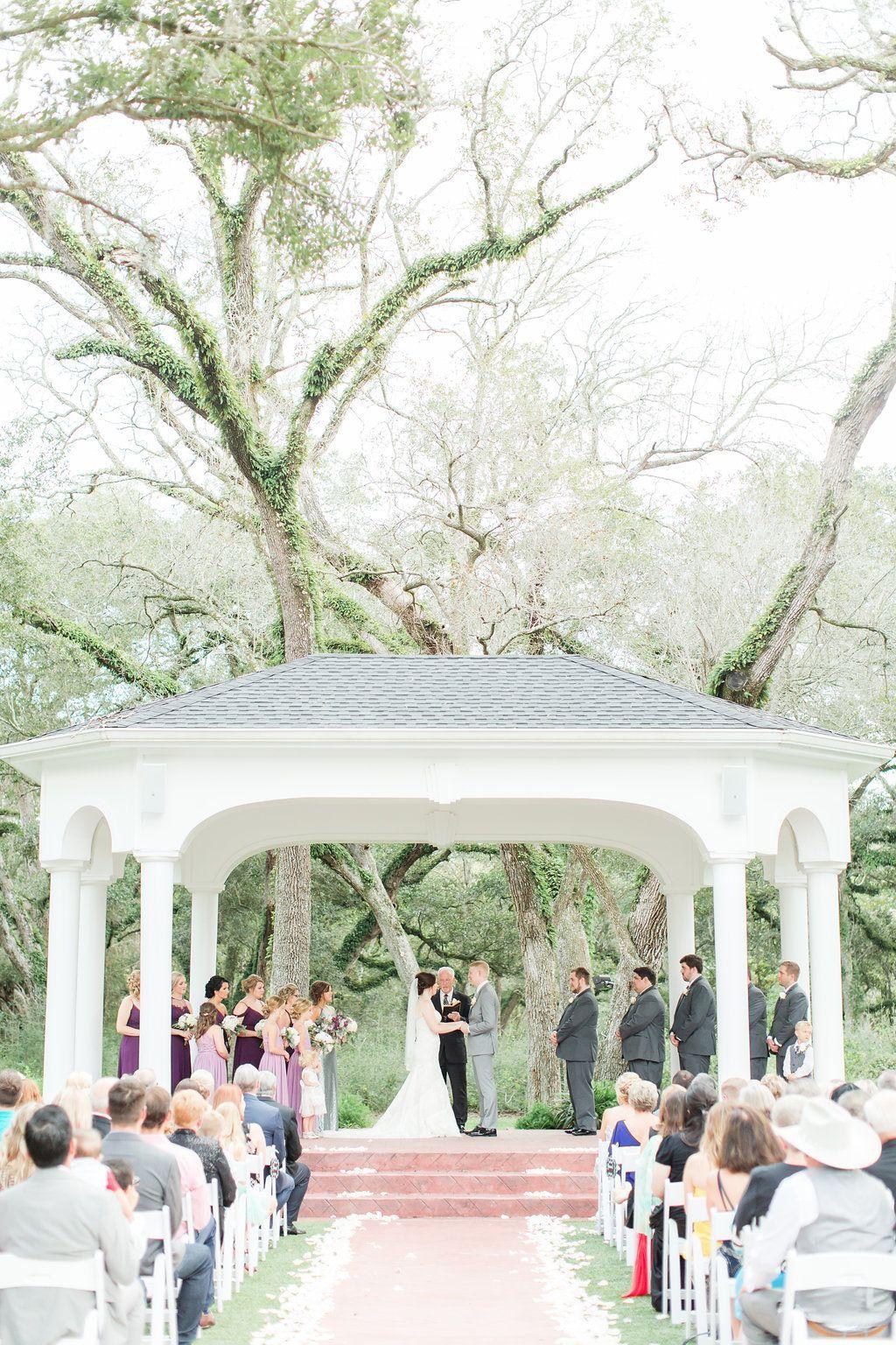 Outdoor Houston Wedding Venue Manor Outdoor Wedding Venue Mansion Outdoor Wedding Ven Southern Wedding Venues Luxury Wedding Venues Wedding Venue Houston