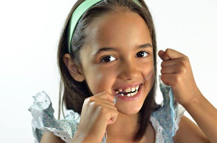 Pin by Natalie Harrison, DDS Houston's Pediatric Dentist
