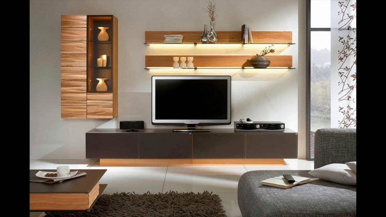 17 Best Tv Stand Ideas To Inspire You Tags Tv Stand Ideas Bedroom Tv Stand Ideas For Apartments Tv S Wall Unit Designs Wall Tv Unit Design Living Room Tv