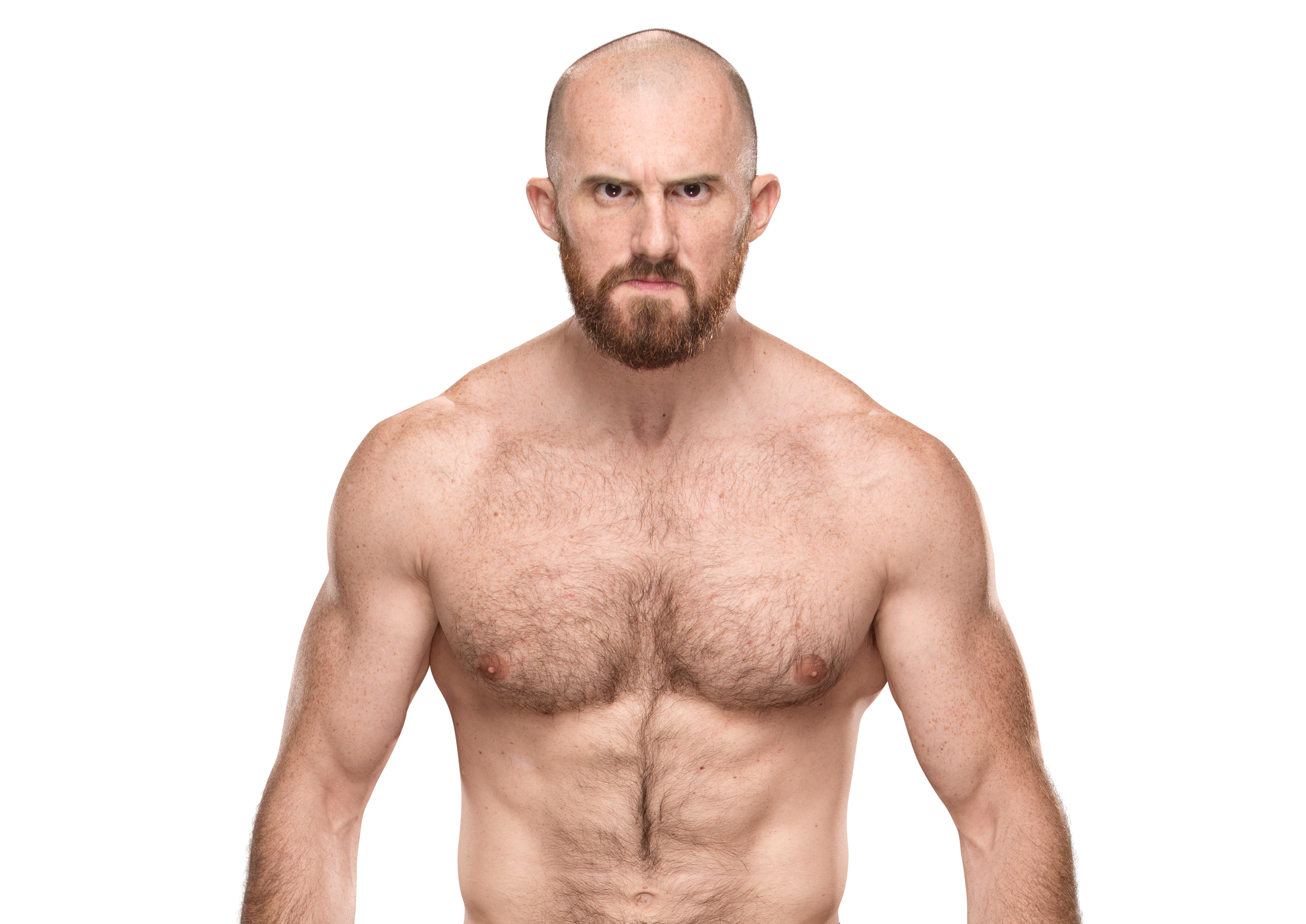 Oney Lorcan Hair And Beard Styles Png Superstar