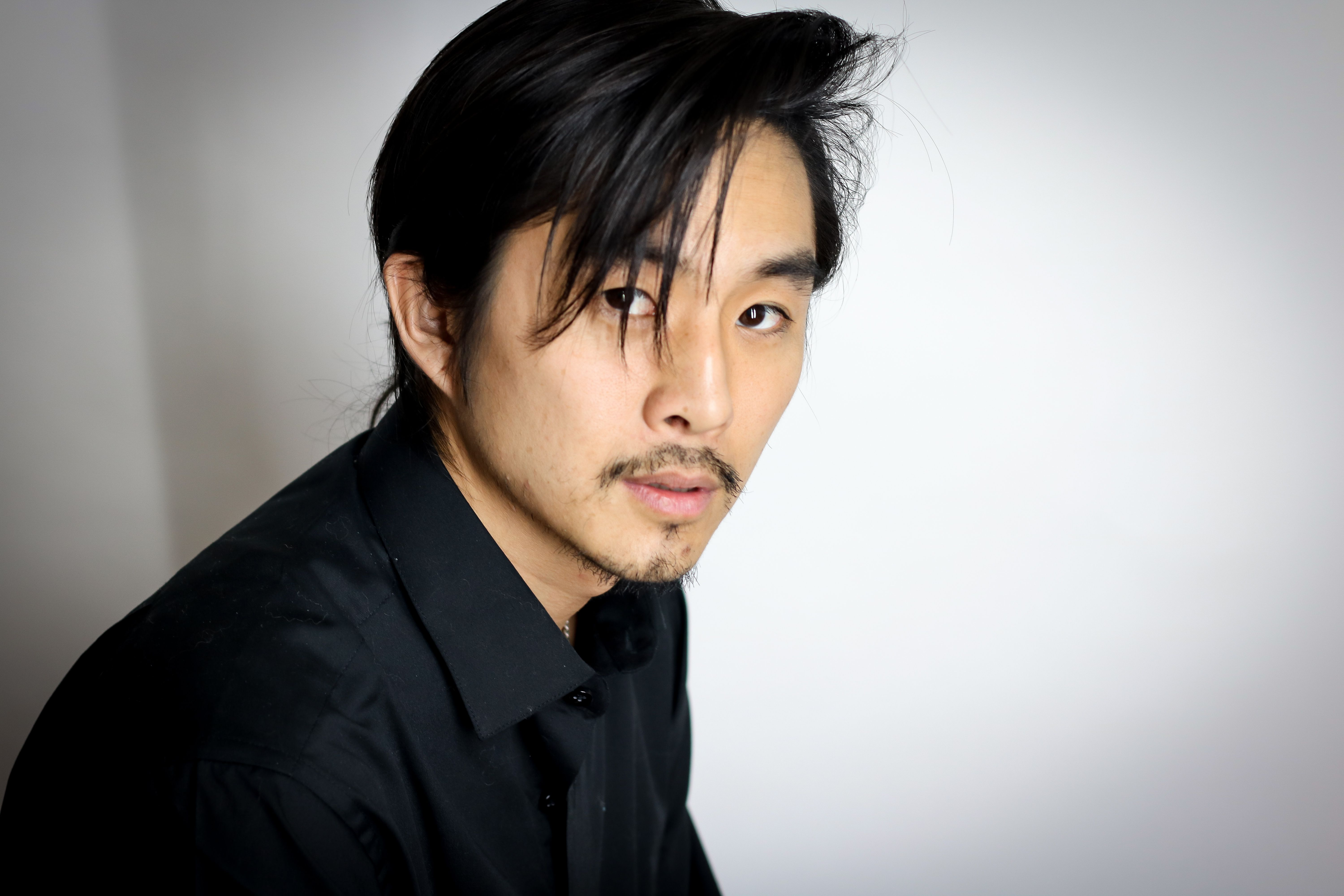 Justin Chon   Best supporting actor, Asian
