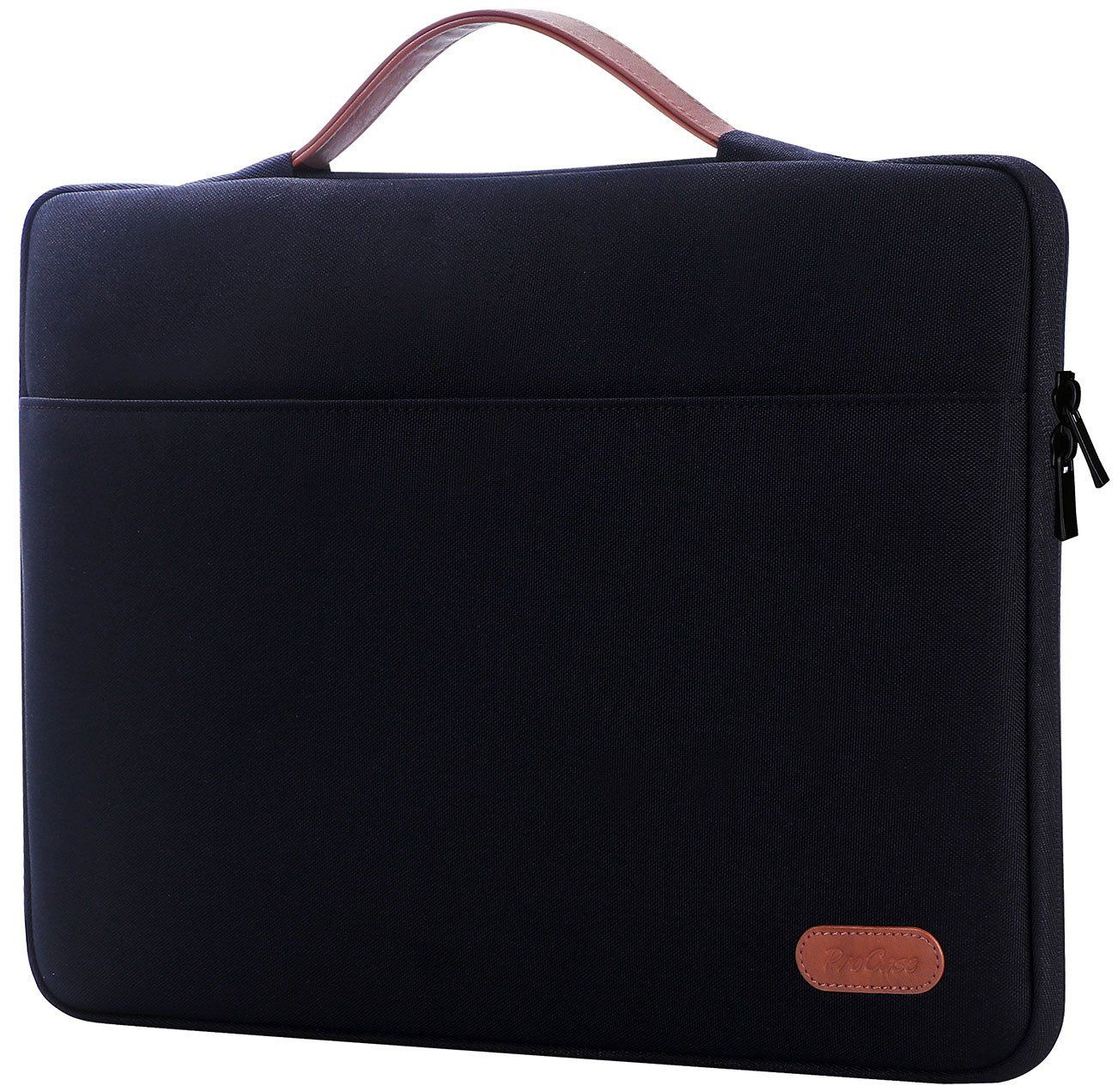 Amazon Com Procase 13 13 5 Inch Laptop Sleeve Cover Bag For Surface Book Macbook Pro Air Macbook Pro Cover Macbook Pro 13 Case Sleeve Macbook Pro 13 Case
