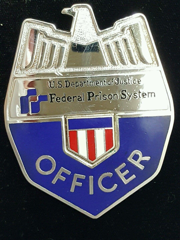 Police cap badges ga rel hat badges page 1 garel - U S Department Of Justice Federal Prison Service Now Bureau Of Prisons Hat Badge Used From1930s To 1969 Badges Pinterest Federal Prison