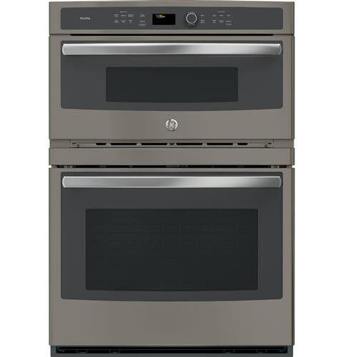 Ge Pt7800ekes Ge Slate Appliances Wall Oven Oven Appliances