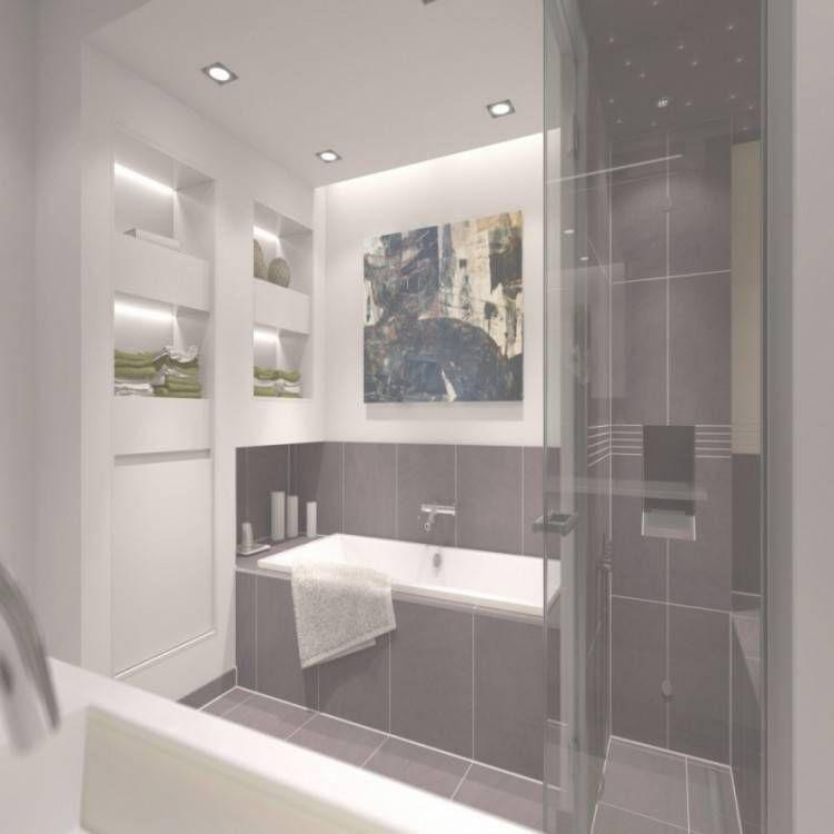 Badezimmer Ideen Auf Kleinstem Raum Mit Bildern Badezimmer Neu