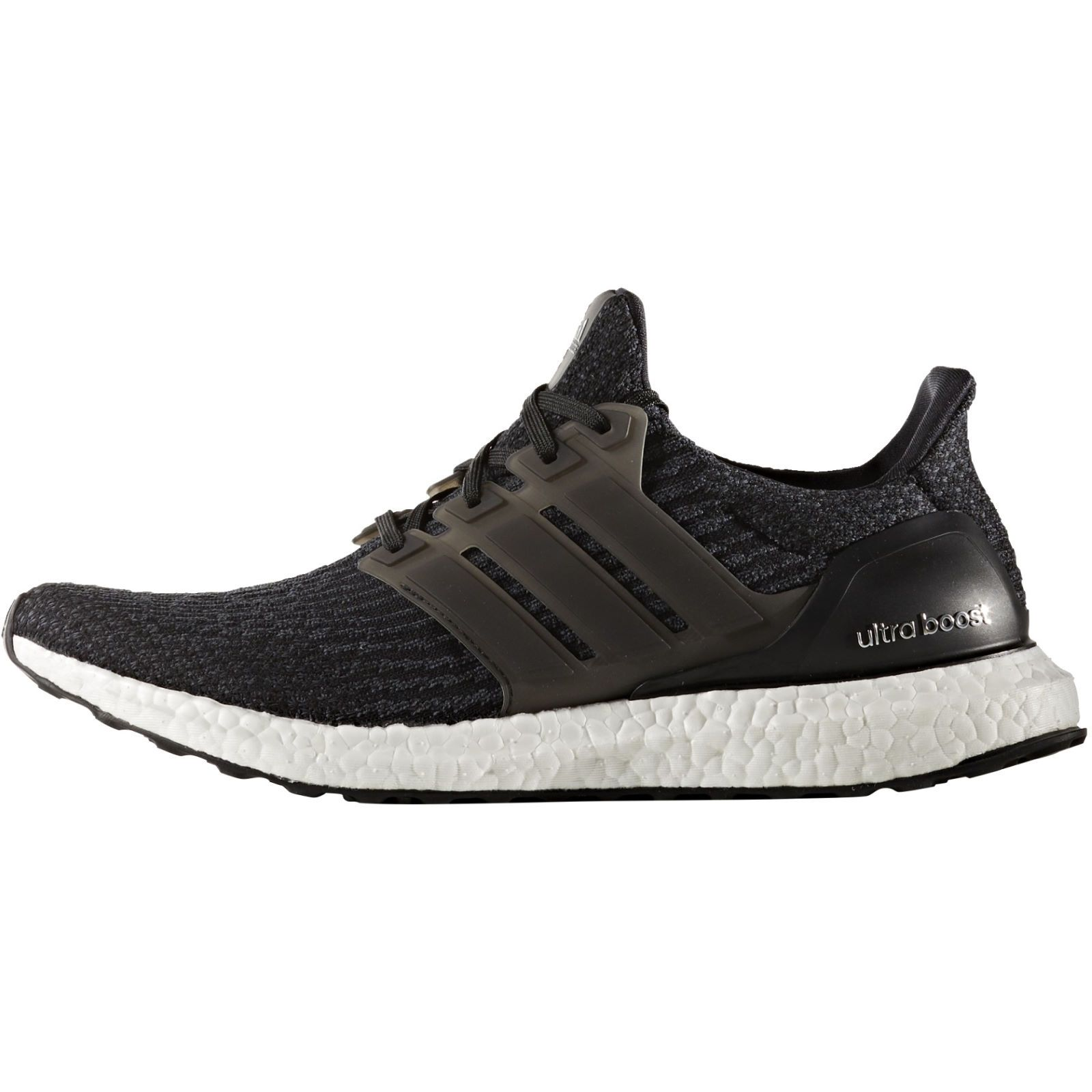 new arrivals 58339 7842a wiggle.com | Adidas Ultra Boost Shoes | Cushion Running ...