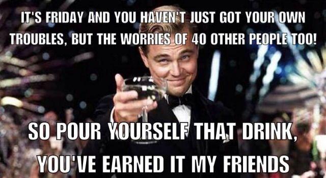 Social Work Problems Birthday Memes For Men Birthday Images For Men Birthday Humor