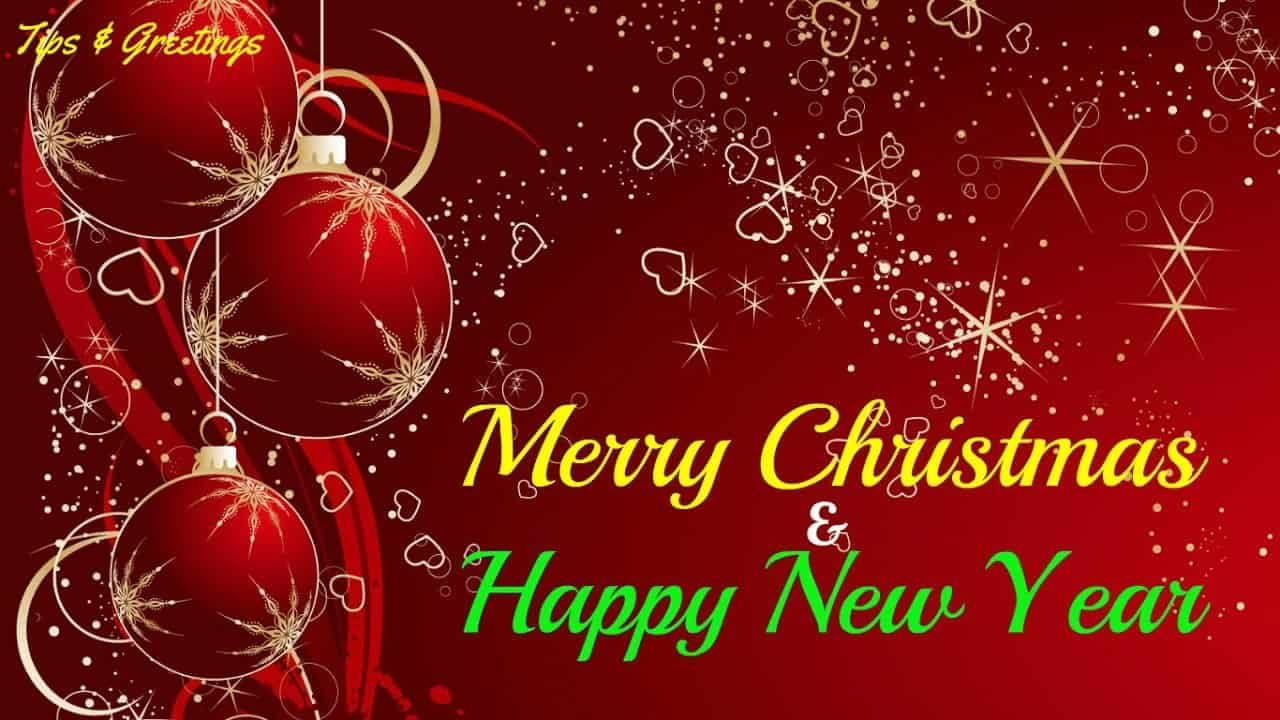 Merry Christmas And Happy New Year 2019 Happy Merry Christmas Merry Christmas Wishes Text Merry Christmas Wishes