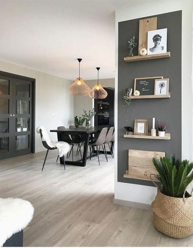 Pin Van Jade Griffin Op Home Decor Woonkamer Decoratie Interieur Woonkamer Huis Interieur