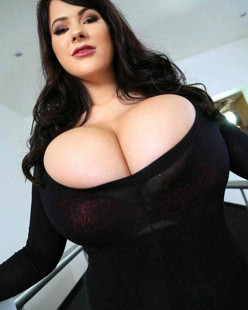 Banupriya show boob