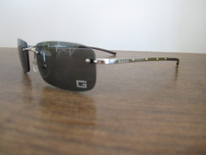 Currently at our Catawiki auctions  Gucci sunglasses with case a822ecd4f24