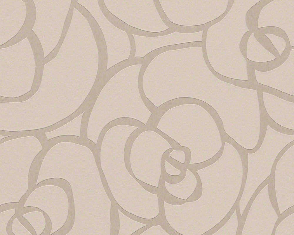 Carta Da Parati Fiori Minimal : Carta da parati fiori minimal cerca con google carte part