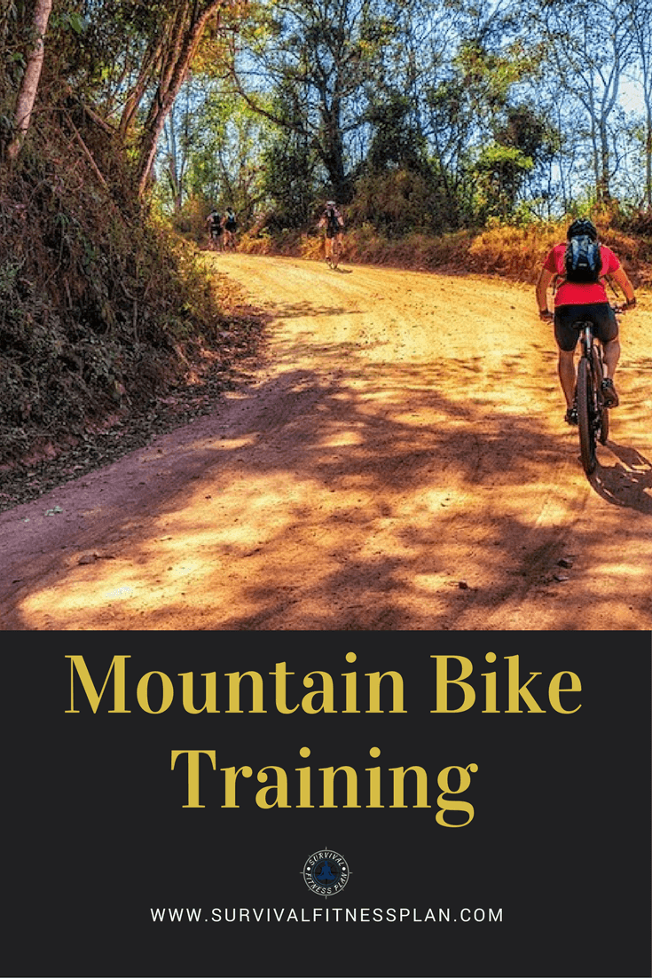 Mtb Training A Beginners Guide In 2020 Mountain Biking Women