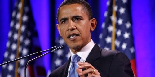 Now That Trumps President Whats Happened To President Obamas Student Loan Forgiveness Program Find Out At Fsld