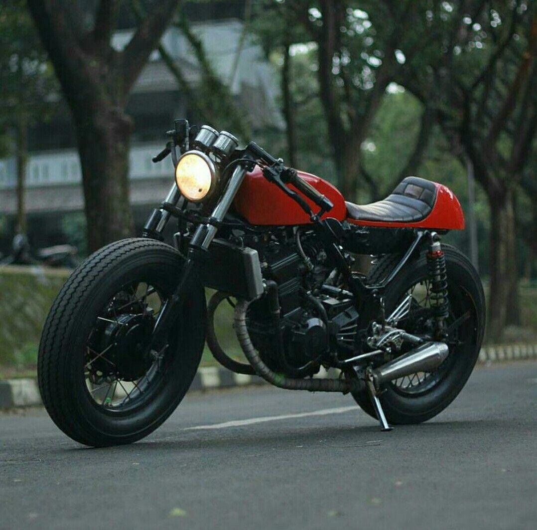Kawasaki ninja 250 Motorcycle, Kawasaki ninja, Night time
