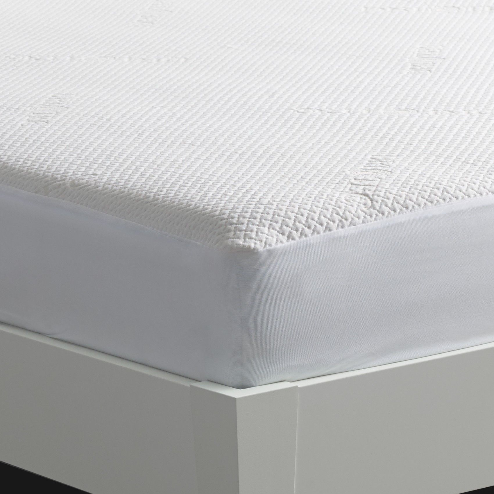 Pin on The Pillow Effect by BedGear