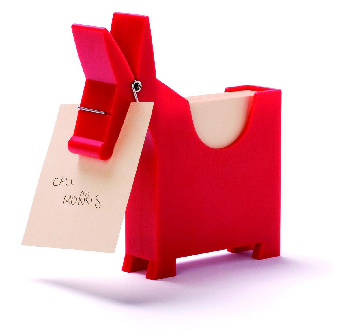 packesel morris zettelbox arshabitandi der designversand geschenke online kaufen haus. Black Bedroom Furniture Sets. Home Design Ideas