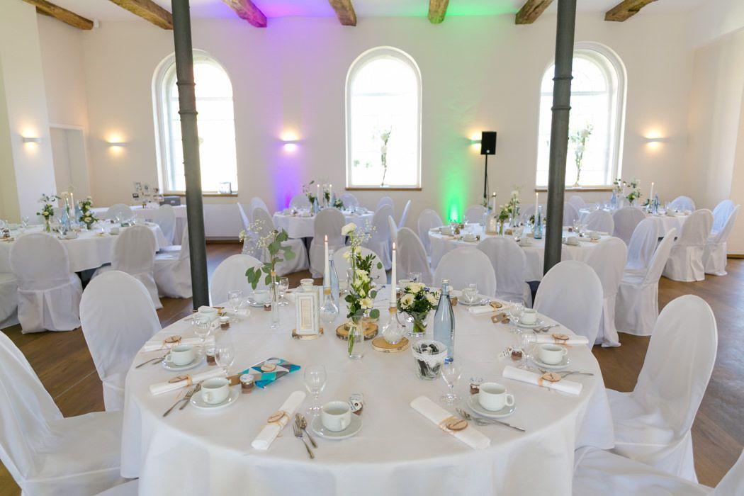 Hochzeitslocation Schloss Heeren Hochzeitslocation Hochzeitsfotografie Hochzeit