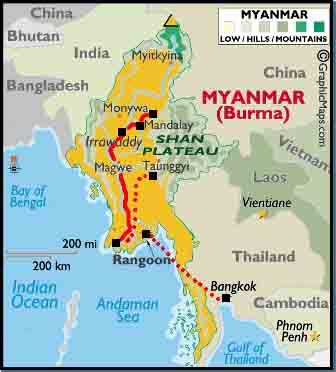 Irrawaddy River Kayin | for residents | World geography, Bagan ... on shwedagon paya, salween river map, andaman sea, amazon river map, ob river, yellow river map, mandalay palace, indus river map, amu darya, inle lake, west river map, chang river map, rhine river map, salween river, yangtze river, red river on map, mali river, amur river map, euphrates river map, kachin state, irrawaddy delta, hong river map, lancang river map, yellow river, mississippi river map, rakhine state, rhone river map, kuthodaw pagoda, vistula river map, ananda temple, niger river map, ob river map, tigris river map, yenisei river, irrawaddy dolphin, chindwin river, brahmaputra river map,