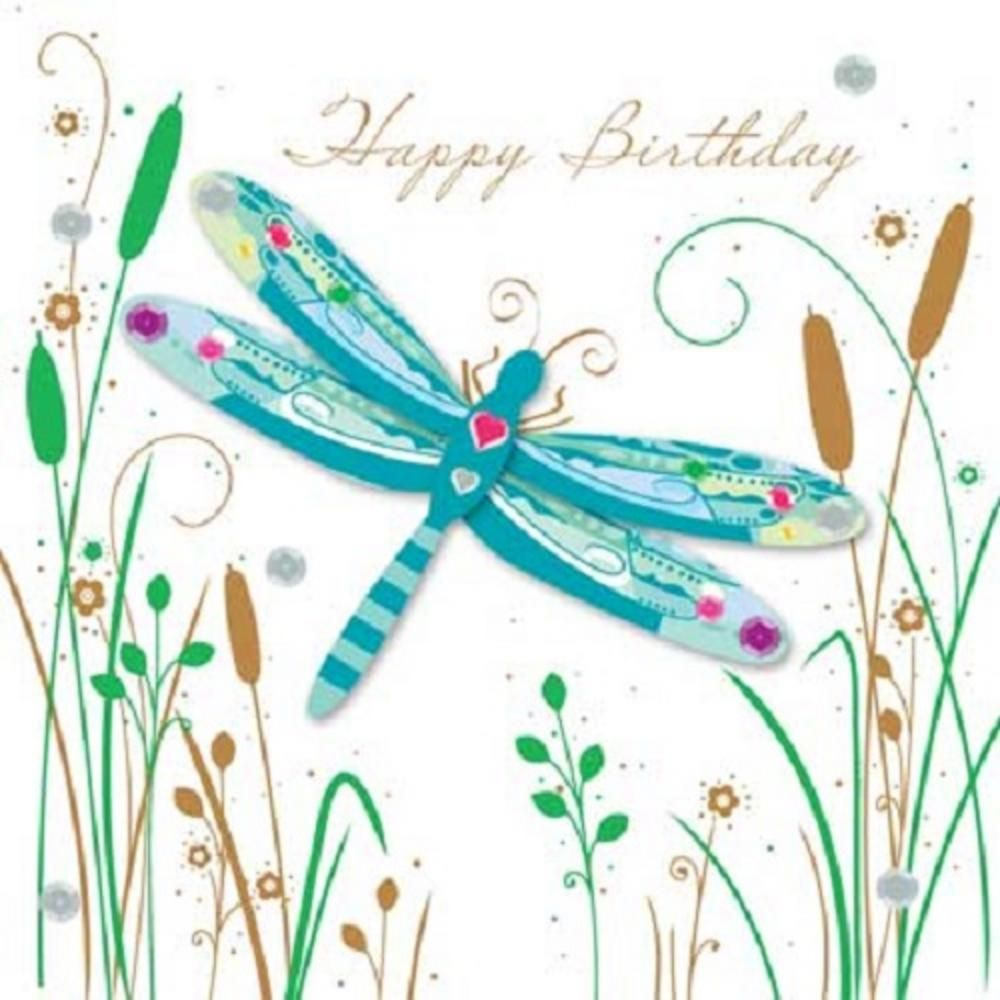 Pin by Rose Willson Mears on Happy Birthday Pinterest – Talking Happy Birthday Cards