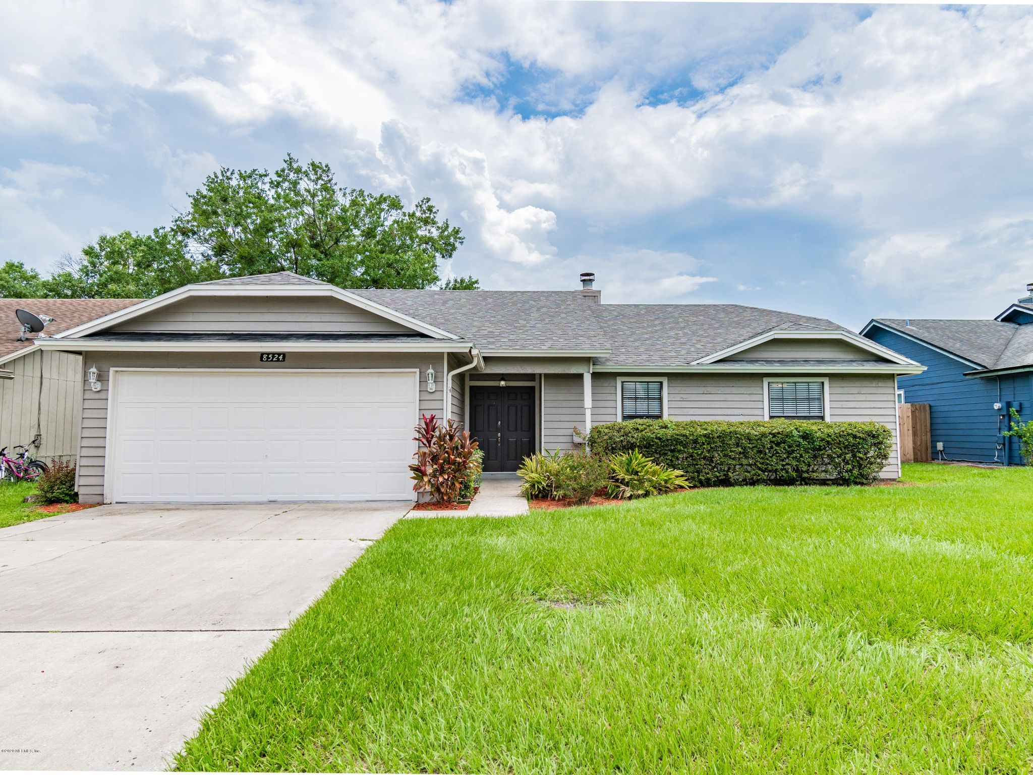 Pin On Homes In Jacksonville