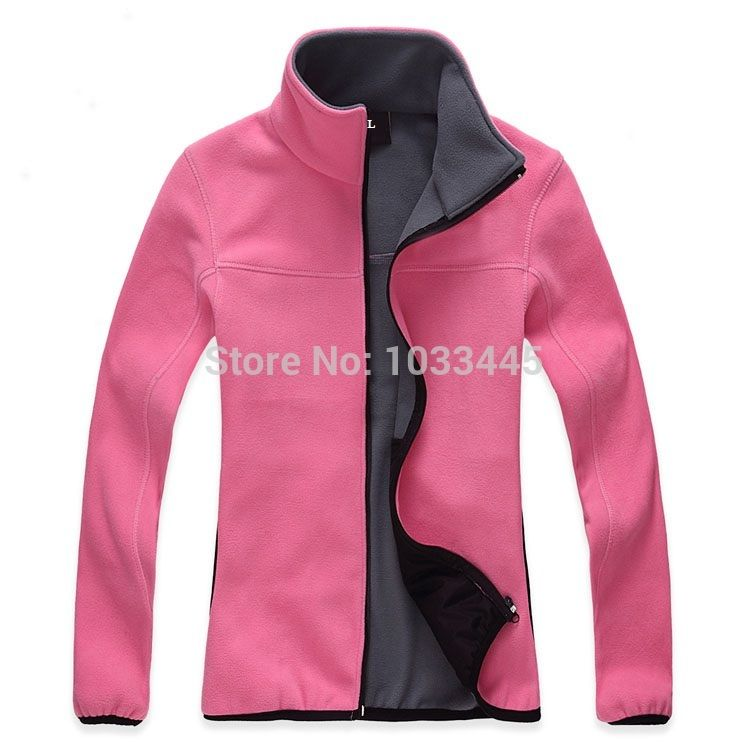 Cheap jacket track, Buy Quality coated polyester directly from ...