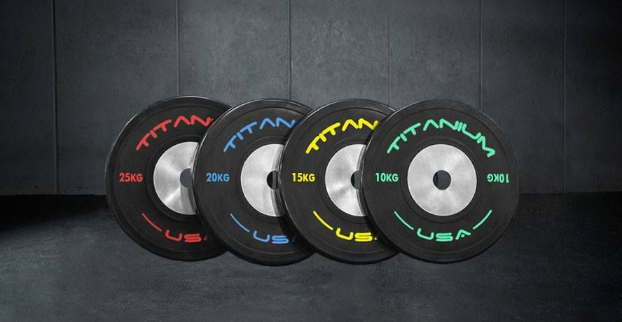 https://www.commercialfitnessequipment.com.au/ TITANIUM FITNESS plates, toughest quality you will ever train with