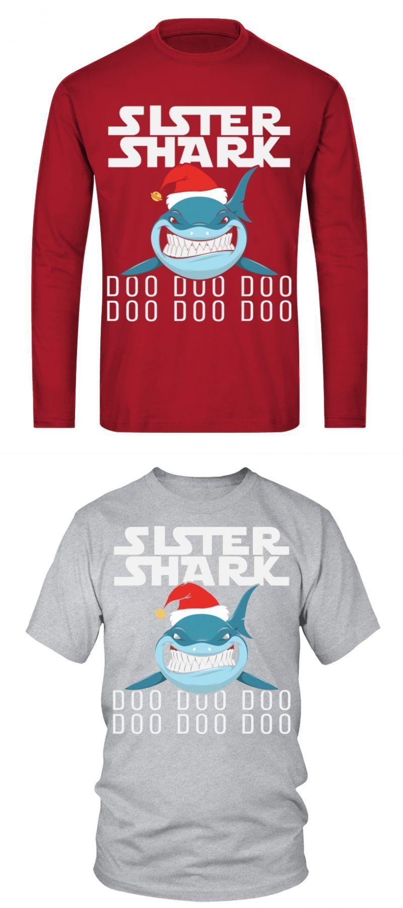 b2eb349e Mardi gras t shirt designs chemises de requin de noël (1) mardi gras t shirt  dresses #mardi #gras #shirt #designs #chemises #de #requin #noël #(1)  #dresses ...